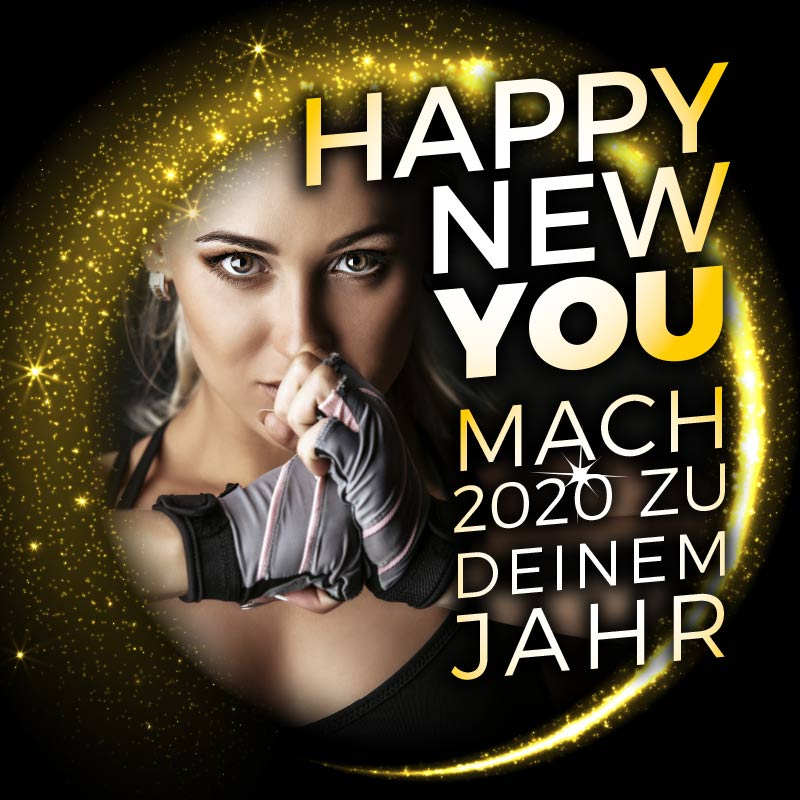 happy-new-you-2020-facebook-teaser-800x800px-4